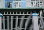 Bán gấp căn nhà 1 trệt, 1 lầu, 3 PN, DTSD 120m2 giá hữu nghị nhất. LH 0917 192 179