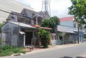 Nhà đất đường Đông Hồ (MT đất 20m), Vĩnh Thanh, Rạch Giá, Kiên Giang