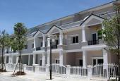 Bán nhà 3 tầng hướng Đông Nam, trung tâm TP Quảng Ngãi, sổ hồng chính chủ. Liên hệ: 0916.176.976