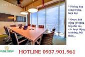 10 suất nội bộ Officetel căn hộ Moonlight Boulevard 1tỷ/căn 47m2, CK2%