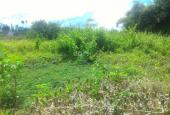 Bán đất 800m2 tại Rạch Cát - Bến Lức. Giá 1.2 tỷ, LH: 0976711289