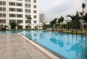 Cần tiền bán lỗ căn hộ The Park Residence, 73m2, view Đông Nam cực mát, lầu cao, giá cực tốt 1.7 tỷ