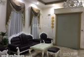 Nhà riêng Đường số 25, Phạm Văn Đồng, DT 123m2 giá rẻ thương lượng. 0932743576