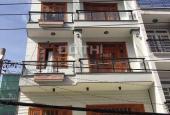 Bán khách sạn 3 sao thành phố Nha Trang, tâm điểm đầu tư