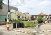 Bán đất 2MT đường số 10 đã có sổ hồng riêng, giá chỉ 29 tr/m2, DT: 70m2