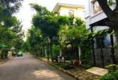 Bán biệt thự phố vườn Mỹ Thái - Phú Mỹ Hưng giá rẻ 11,5 tỷ