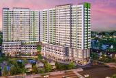 Chính chủ bán gấp căn hộ Moonlight, giá gốc chủ đầu tư, TT 151tr sở hữu CH, nhận nhà 2019, CK 3%