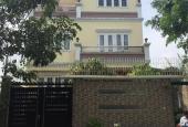 Vỡ nợ cần bán gấp biệt thự đẹp lung linh khu dân cư Phú Xuân, DT 10x24m. Giá 7,55 tỷ