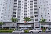 Cần bán căn hộ chung cư Orient, Q. 4 DT 90m2, 3 phòng ngủ, giá 3 tỷ, sổ hồng, nội thất dính tường