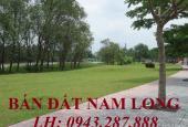 Cần bán gấp đất nền dự án Nam Long Quận 9, giá tốt nhất
