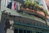Bán nhà đường Đoàn Văn Bơ, phường 14, quận 4 (hẻm 500)