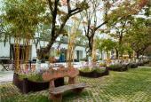 Chuyên bán lại biệt thự liền kề shophouse dự án Ecopark, giá hợp lý, 0985818336