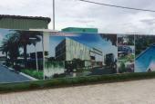 Bán biệt thự Citadel mặt tiền Nguyễn Lương Bằng, Quận 7, DT 16x20m. Giá 50 triệu/m2
