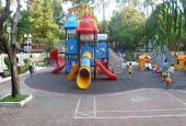 Cho thuê CH The Park Residence 6,5 tr/th (Full nội thất 8,5 tr/th) chính chủ nhà. LH 0903.388.269