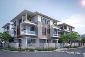 Cần bán nhà liền kề khu đô thị Văn Phú, Hà Đông, Lh: 098.678.8881