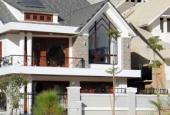 Nhanh tay sở hữu căn biệt thự Golf Valey, phường 2, 345 m2, công ty BĐS Hoàng Thịnh Đà Lạt