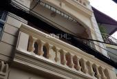 Chính chủ bán nhà số 19/41 ngõ 164 Vương Thừa Vũ, Thanh Xuân, 58m2 x 5 tầng, giá 4.6 tỷ