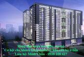 Bán suất nội bộ và chuyển nhượng giá tốt căn hộ Oriental Plaza, 0938 208 627