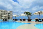 Cho thuê căn hộ codotel block B, F Ocean Vista view biển giá 2.5 tr đến 3 tr 1 đêm Phan Thiết