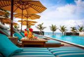 Nhận ký gửi cho thuê căn hộ biển Ocean Vista Sealinks Phan Thiết block B, F cho người nước ngoài