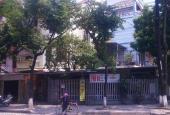 Biệt thự mặt phố, gần hồ KĐT Văn Quán, kinh doanh tốt, 28.6 tỷ 0916361916
