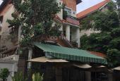 Ngân hàng đang phát mãi biệt thự khu dân cư Him Lam, DT 12x19m thiết kế 2 lầu, mái ngói