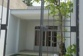 Bán nhà gần Xa Lộ Hà Nội, Phước Long A, đường 6m