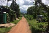 Bán đất tại Xã Phước Minh- Huyện Dương Minh Châu - Tây Ninh