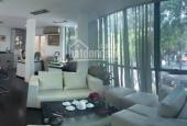 Cho thuê văn phòng chuyên nghiệp mặt phố Lý Nam Đế, Hoàn Kiếm. LH 0931733628