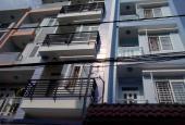 Nhà mặt tiền đường Đặng Thị Nhu cần bán gấp, Quận 1, DT 90m2. Giá chỉ 36.5 tỷ TL