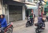 Cần bán gấp nhà mặt tiền đường Đoàn Văn Bơ, Phường 14, Quận 4
