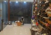 Bán nhà đường Nguyễn Chí Thanh, Đống Đa cho thuê không dưới 25tr/tháng, mặt tiền 8m, 5.6 tỷ