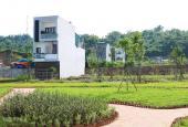 Mở bán đất nền dự án Kosy Lào Cai - Dự án đầy đủ dịch vụ nhất Lào Cai