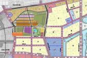 Cần bán gấp lô lock C Nam Khang Residence, bao đẹp giá chỉ 26 tr/m2