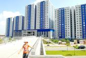 Cho thuê căn hộ chung cư Carina Plaza, Quận 8, Hồ Chí Minh, diện tích 105m2, giá 9.5 triệu/tháng