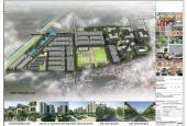 Chính chủ bán đất nền khu đô thị Nam Vĩnh Hải - Nha Trang - LH: 0983.588.590 Lưu tin
