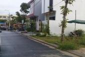 Bán lô O đường Số 8 khu dân cư Ven Sông phường Tân Phong, Q7, giá 66tr/m2