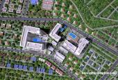 Golden Mansion 3PN – Trả trước 1,111 tỷ - Còn lại trả góp dài hạn - Tặng gói nội thất 250 triệu