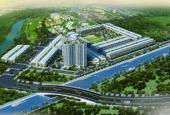 Đất nền KDC Phú Lợi mở rộng 8tr/m2, SHR, LH: 01226606724