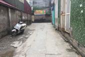 Bán đất ngõ 2 Định Công Thượng, ô tô đỗ cửa (giá 1,71 tỷ) sổ đỏ - 0969 112 699 - ảnh thực tế