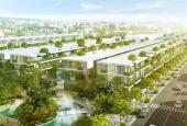 Đất nền thổ cư - Sân bay quốc tế Long Thành – Đồng Nai, 350 triệu/nền