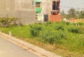 Bán lô đất bao rẻ 50 m2 ngay đường Lò Lu, dân đông, thổ cư ngay Vincity