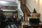 Bán nhà riêng tại đường Kim Ngưu, P Đồng Nhân, Hai Bà Trưng, Hà Nội diện tích 62m2 giá 5.65 tỷ