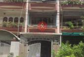 Bán nhà đường Tây Hòa - Quận 9 - Hồ Chí Minh