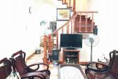 Cần bán nhà mới đẹp Kim Ngưu, Hai Bà Trưng 40m2, 5 tầng, 3.4 tỷ