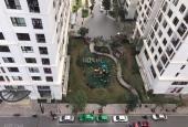 Gia đình bán nhanh căn đẹp đã sửa có 2PN, 90.1m2 tòa T5 Times City giá rẻ nhất còn 2,85 tỷ