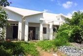 Bán nhà và đất tại Phường 10, Sóc Trăng, diện tích 72m2, giá 327 triệu
