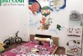 Cho thuê nhà đẹp 4 phòng ngủ đường Văn Cao, Ngô Quyền, Hải Phòng giá 22 tr/tháng