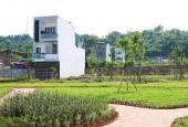 Bán đất khu mới thành phố Lào Cai - Dự án Kosy cách ủy ban tỉnh chỉ 1km