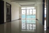 Cần bán căn hộ Him Lam Riverside giá tốt 77m2, 2PN, 2WC, hướng ĐB, tầng cao, 2,7 tỷ. LH 0919828639